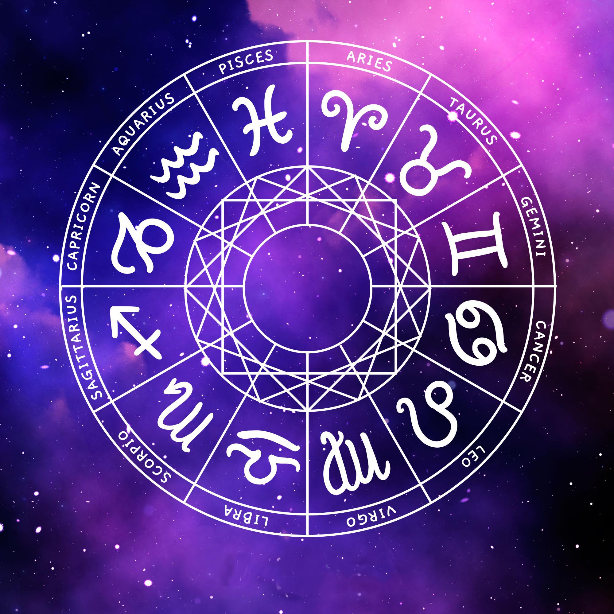 horoscope du moi de juillet geminie