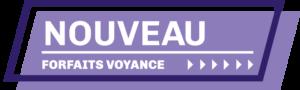 vignette-nouveau-forfaits-voyance-audiotel-cb